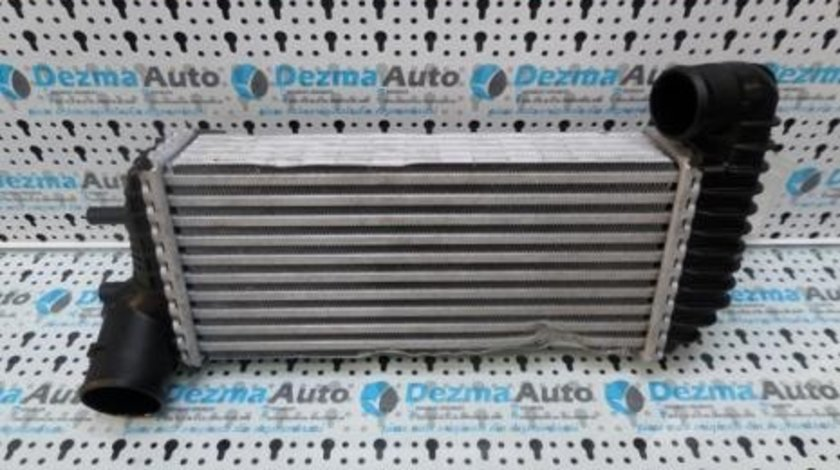 Radiator intercooler Ford C-Max 2 1.6tdci