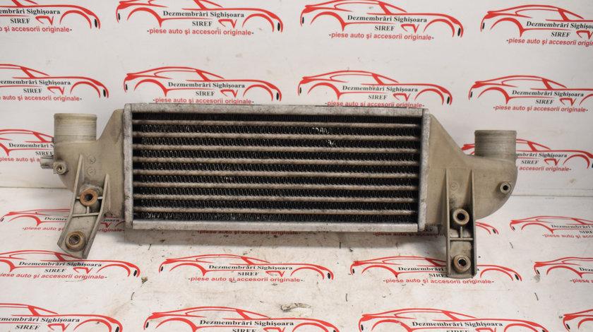 Radiator intercooler Ford Focus 1 1.8 TDCI 74 KW 556
