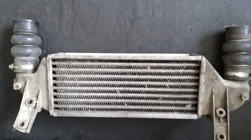 Radiator intercooler ford focus 1 1.8 tdci 1m5q9l440ba