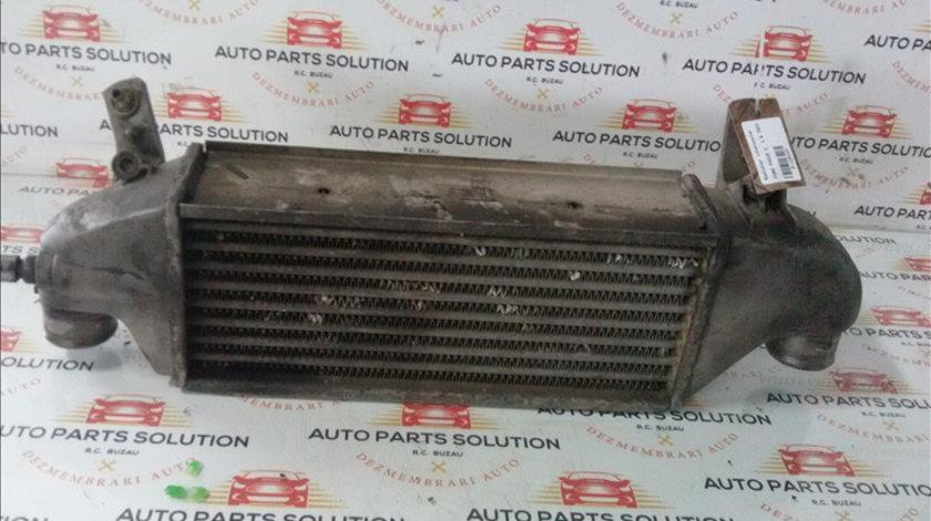 Radiator intercooler FORD FOCUS 1 1999-2004