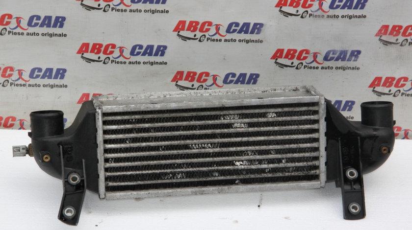 Radiator intercooler Ford Focus 1 1999-2005 1.8 TDDI cod: XS4Q-9L440-BD