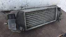 RADIATOR INTERCOOLER FORD FOCUS 1.8 TDCI XS4Q9L440...
