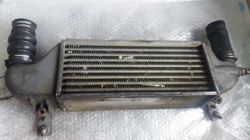 Radiator intercooler ford focus 1.8 tddi 1m5q9l440aa