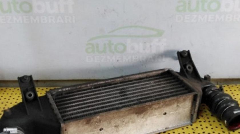 Radiator Intercooler Ford Focus (1998-2004) 1.8 TDDI XS4Q9L440BD