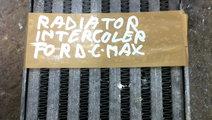 Radiator intercooler ford focus 2 1.6 tdci 2004 - ...