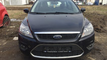 Radiator intercooler FORD FOCUS 2 FACELIFT 2.0 TDC...