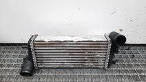 Radiator intercooler, Ford Focus 3, 1.6 tdci, T1DB...
