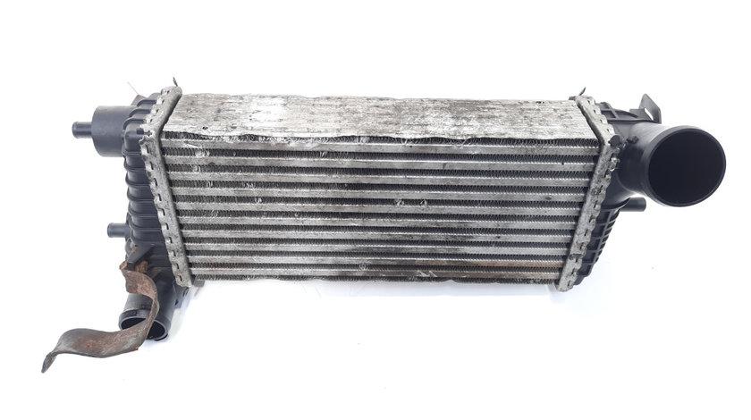 Radiator intercooler, Ford Focus 3, 1.6 tdci, T1DB (id:475669)