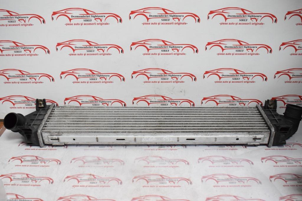 Radiator intercooler Ford Kuga 2010 2.0 TDCI 592