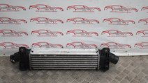 Radiator intercooler Ford Mondeo 2.0 D 293