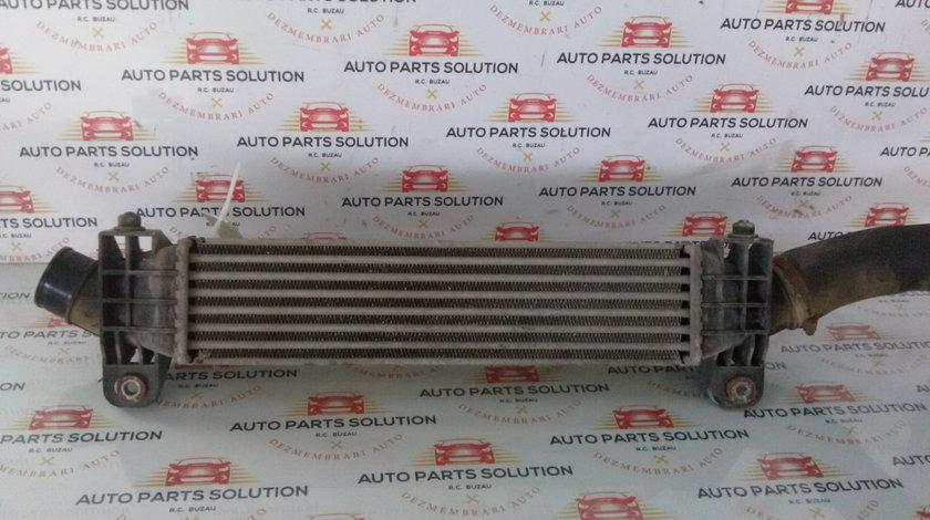 Radiator intercooler FORD MONDEO 3 2000-2007