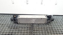 Radiator intercooler Ford Mondeo 3 (B5Y) 2.0 tdci,...