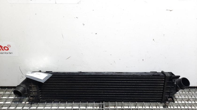 Radiator intercooler, Ford Mondeo 4 [Fabr 2007-2015] 1.8 tdci, FFBA, 7EKH-19710-AE (id:448463)