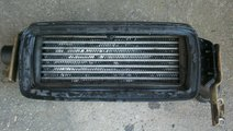 Radiator intercooler Ford Mondeo anii 1993 - 2000 ...
