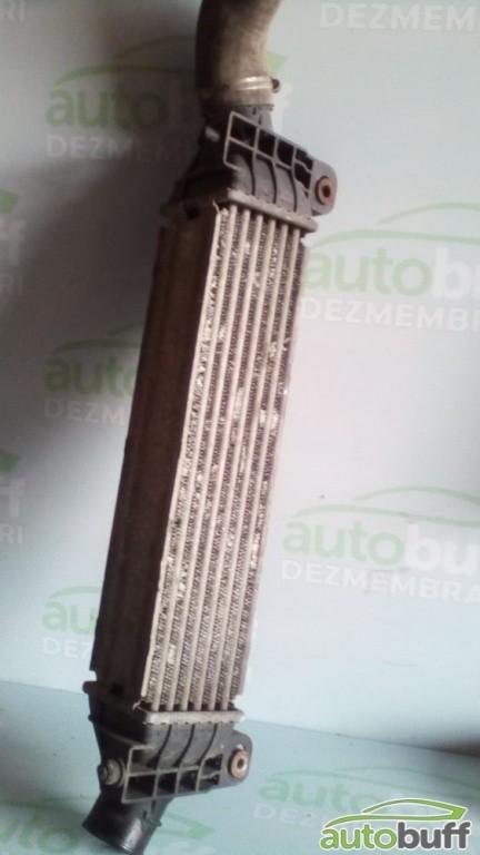 Radiator intercooler Ford Mondeo III 2.0 TDCI 868963A IS70-9L440