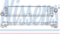Radiator intercooler FORD MONDEO IV Limuzina (BA7)...