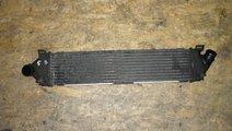 Radiator intercooler Ford Mondeo Mk4, 1.8 tdci, 2....
