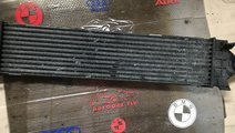 Radiator intercooler Ford Mondeo MK4 1.8
