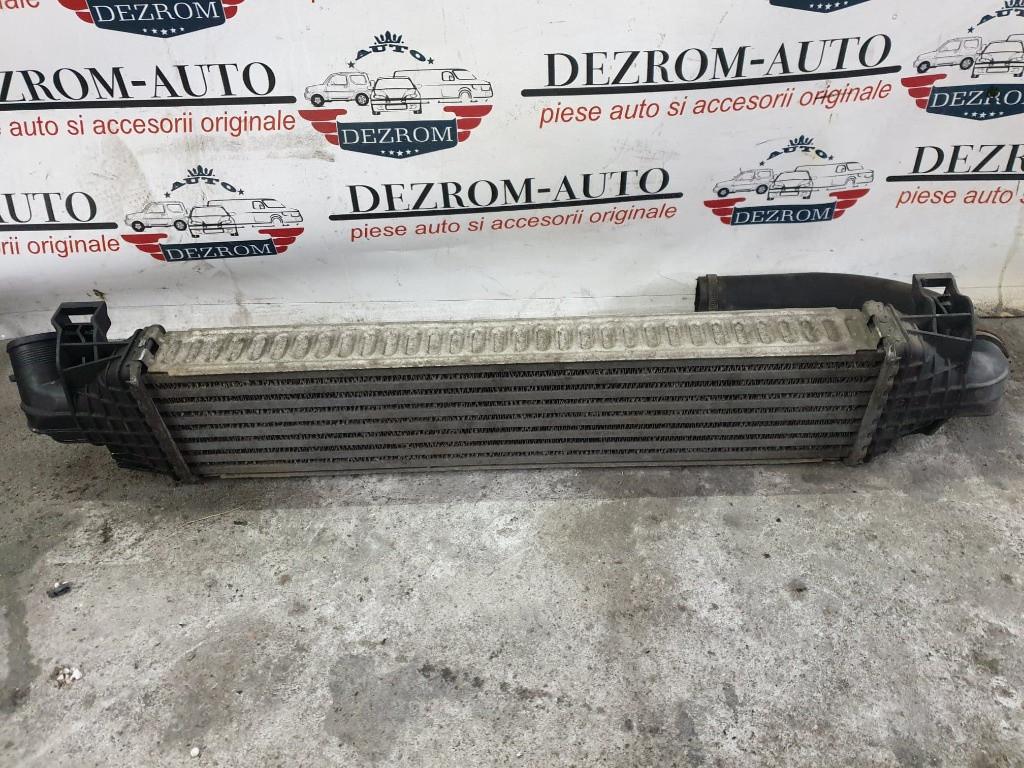 Radiator intercooler Ford Mondeo Mk4 2.0 TDCi 115/130/136/140/163cp cod piesa : 3M5H-9L440-AE