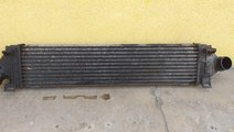 Radiator intercooler ford mondeo mk4 2.0 tdci 2007...