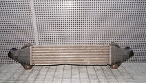 RADIATOR INTERCOOLER FORD MONDEO MONDEO 2.0 TDCI -...