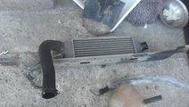 Radiator intercooler ford transit 2.0di,74kw, 2001...