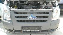 Radiator intercooler Ford Transit 2.2 TDCI model 2...