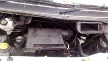 Radiator Intercooler Ford Transit 2.2