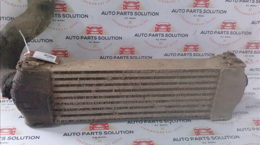 Radiator intercooler FORD TRANSIT 2006-2012