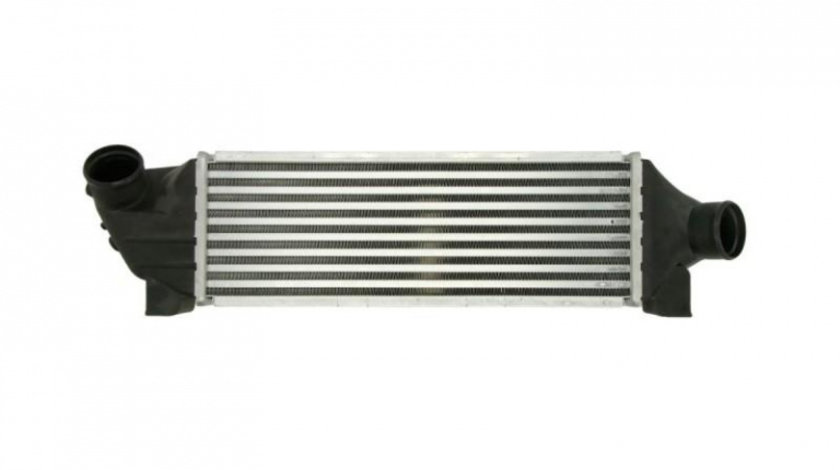 Radiator intercooler Ford Transit 6 (2000-2006) #4 07053006