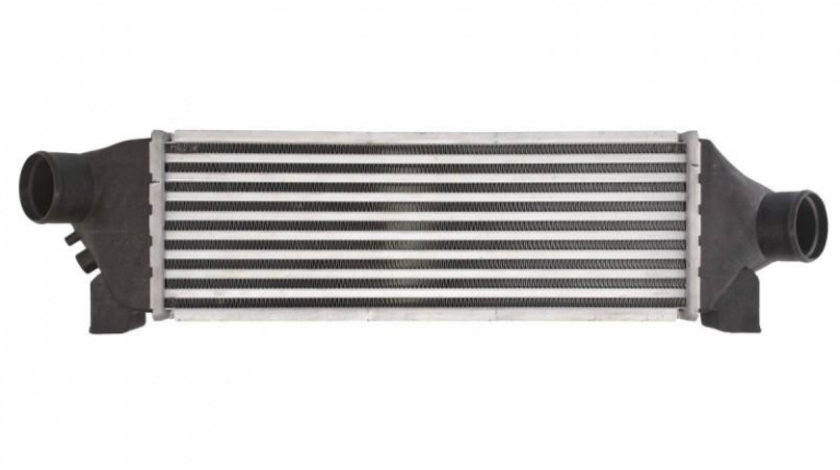 Radiator intercooler Ford Transit 6 (2000-2006) #4 07053013