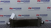 RADIATOR INTERCOOLER FORD TRANSIT Bus 2.2 TDCi die...