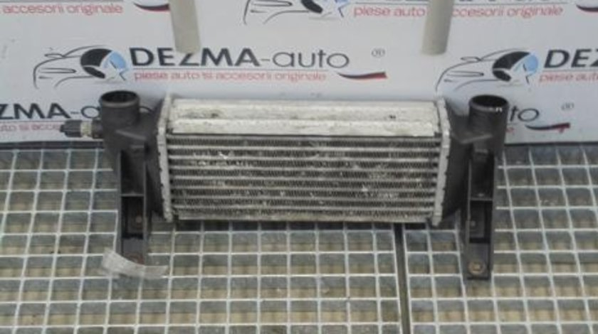 RADIATOR INTERCOOLER, FORD TRANSIT CONNECT ,1.8TDCI