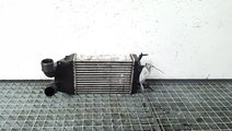 Radiator intercooler GM13240831, Opel Zafira B (A0...