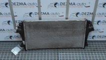 Radiator intercooler, GM13241751, Opel Insignia 2....