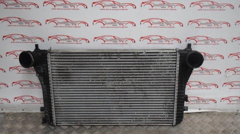 Radiator intercooler Golf 5 2.0 TDI BKD 493