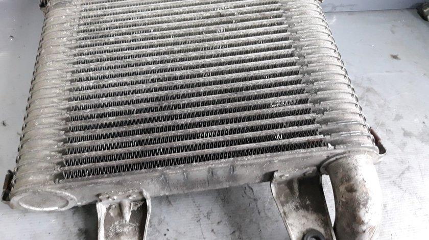 Radiator intercooler kia carnival 2.9 crdi 55313550