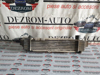 Radiator intercooler Kia Sorento I Facelift 2.5 CRDi 170 cai cod piesa : 28190-4A160