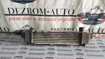 Radiator intercooler Kia Sorento I Facelift 2.5 CR...