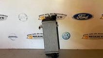 Radiator intercooler Kia Sportage