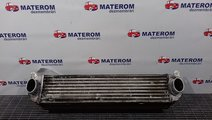 RADIATOR INTERCOOLER LAND ROVER DISCOVERY DISCOVER...