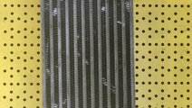 Radiator Intercooler Land Rover Freelander (1996-2...