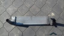 Radiator intercooler Land Rover Freelander (1998-2...