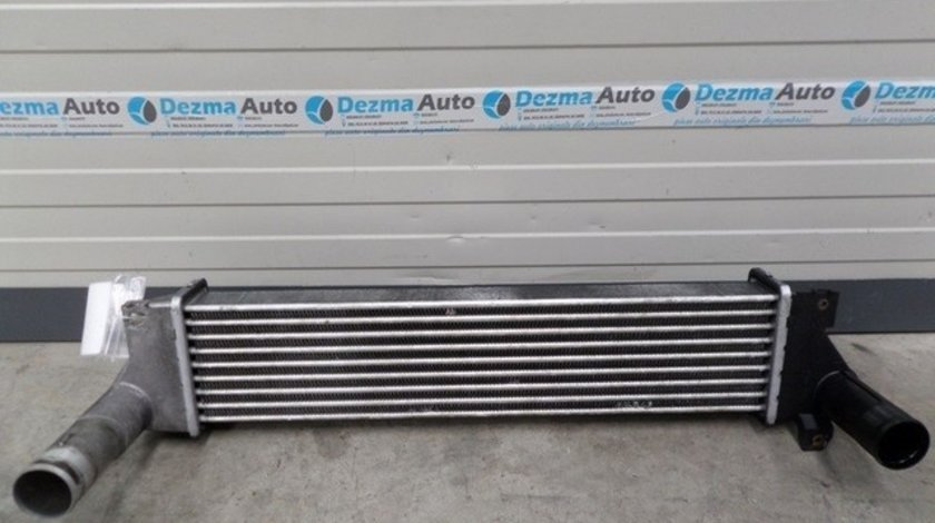 radiator intercooler Land Rover Freelander 2.0 d 1998-2006