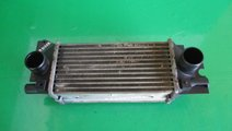 RADIATOR INTERCOOLER LAND ROVER FREELANDER 2.0 DI ...