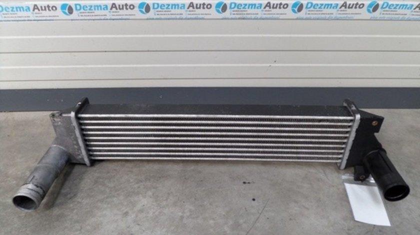 Radiator intercooler, Land Rover Freelander (LN), 2.0TD4, (id:168525)
