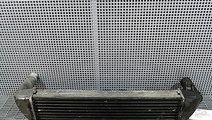 RADIATOR INTERCOOLER LAND ROVER FREELANDER FREELAN...