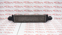 Radiator intercooler Mercedes Benz 2.2 CDI W204 C ...
