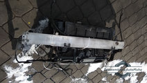 Radiator intercooler Mercedes C-Class (2001-2007) ...