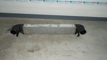 Radiator intercooler Mercedes C (W203), 2.2cdi